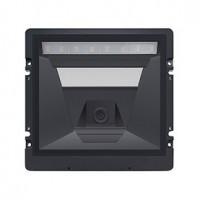 OEM-сканер для интеграции с кассами самообслуживания Mindeo MP8608