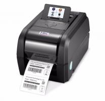 Принтер этикеток TX300, 300 dpi, 6 ips