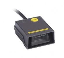 Сканер ШК (ручной, лазерный, встраиваемый) FS580AT