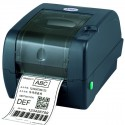 Принтер этикеток (термотрансферный, 300dpi) TTP-345, 5 ips