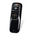 Беспроводной сканер штрих-кода MINDEO MS3690-2D WI-FI