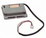 Автоотрезчик Citizen CLP/CL-S 521/621/631, CL-E700 series Autocutter; grey