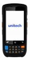 Терминал сбора данных Unitech EA300 2D/WIFI/4G/And5.1, блок питания, кабель USB