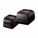Принтер этикеток SATO WS412TT-STD