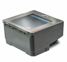Сканер ШК (стационарный встраиваемый, лазерный, стекло DLC) Magellan 2300HS