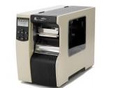 Термотрансферный принтер этикеток Zebra 170Xi4 300 dpi