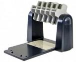 Внешний держатель рулона этикеток для TSC ТE200/TX200/TX300