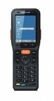 Терминал сбора данных PM200/1D/WCE6.0Core/128/256Mb/WiFi/BT/ std/EU + CitySoft