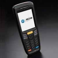 Zebra MC2180  KIT: CEP LASER;ENG;PS;CRDL;USB