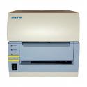 Термопринтер этикеток SATO CT412iDT USB + RS232C