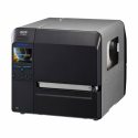 Термотрансферный принтер этикеток SATO CL6NX