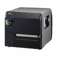 Принтер штрих-кода SATO CL6NX 203dpi + EU power cable
