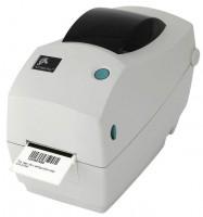 Принтер TLP 2824 Plus