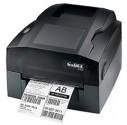 Godex G530UES термо/термотрансферный принтер