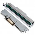 Термоголовка  203 dpi для принтера TTP-2410MT