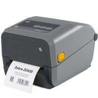 TT Printer ZD420