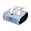 Мобильный термопринтер этикеток SATO MB410i