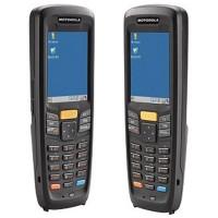 Zebra MC2180 KIT: CEP LI;ENG;PS;CRDL;USB