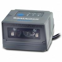 Сканер ШК (ручной, линейный имидж, встраиваемый) Gryphon GFS4150-9, RS232