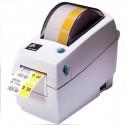 Принтер LP 2824 Plus  (56 мм, скорость 102 мм/сек, RS232, USB)