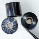 Красящая лента  wax/resin 64mm*74m, 0.5' out