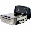 Сканер ШК (лазерный, биоптический 5sided, 353mm, платформа Sapphire) MK2422NS Stratos Compact, кабель RS232, БП