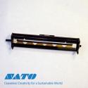 Печатающая головка для принтера CG408TT R14464020