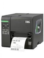 Промышленный принтер TSC ML240P+LCD w/slot-in housing