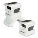 Сканер ШК (стационарный, 2D имидж, серый) Gryphon GPS4490