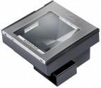 Сканер ШК (стационарный,имидж 2D) Magellan 3300HS, кабель RS, БП