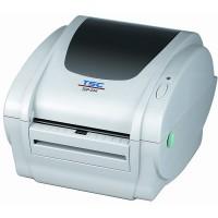 Принтер этикеток (термо, 203 dpi) TSC TDP-247