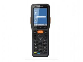 PM200 2D, в комплекте с кабелем SNAP-ON USB, Базовый ЕГАИС