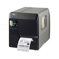 Принтер этикеток SATO CL4NX 609 dpi