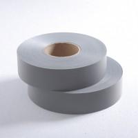 Термоклеевой сатин 55мм*200м