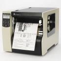Термотрансферный принтер Zebra 220Xi4 203 dpi