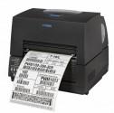 Термотрансферный принтер этикеток Citizen CL-S6621