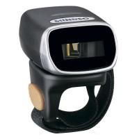 Сканер ШК (кольцо, лазерный) CR40-1D, BT