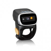Сканер ШК (кольцо, 2D) CR40-2D, BT