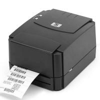 Принтер этикеток (термотрансферный, 203dpi) TSC TTP-244 Pro, RS232/USB
