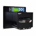 Термотрансферный принтер штрих-кода SATO LT408