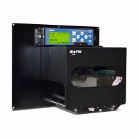 Принтер штрих-кода SATO LT408