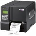 Термотрансферный принтер этикеток TSC ME240