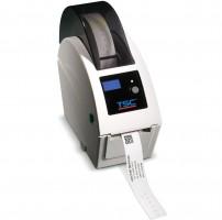 Принтер этикеток TDP-324W, 300 dpi, 4 ips