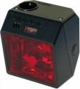 Сканер ШК (встраиваемый стационарный, лазерный) MK3480 QuantumE, кабель USB(KBW)