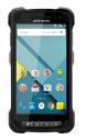Терминал сбора данных PM80, 2D Imager, Android , 1GB/2Gb, WiFi/BT/NFC/Camera/MSR