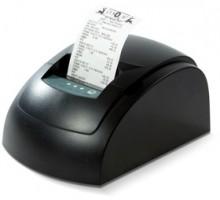 Фискальный регистратор Viki Print 57 A