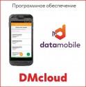DMcloud