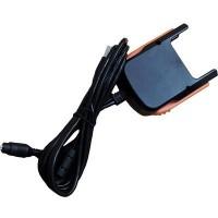Зарядно-коммуникационный USB-кабель для терминала PM260