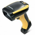 Сканер ШК (ручной, DPM, кабель USB)  PowerScan PD9530 DPM
