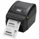 Принтер этикеток (термо, 203dpi) TSC DA200